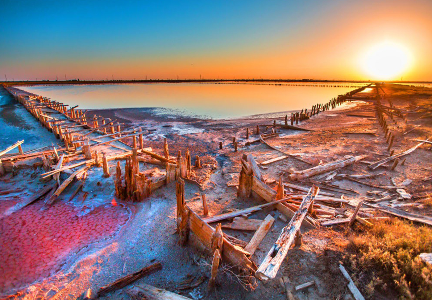 Sivash-Lake-Crimea-4