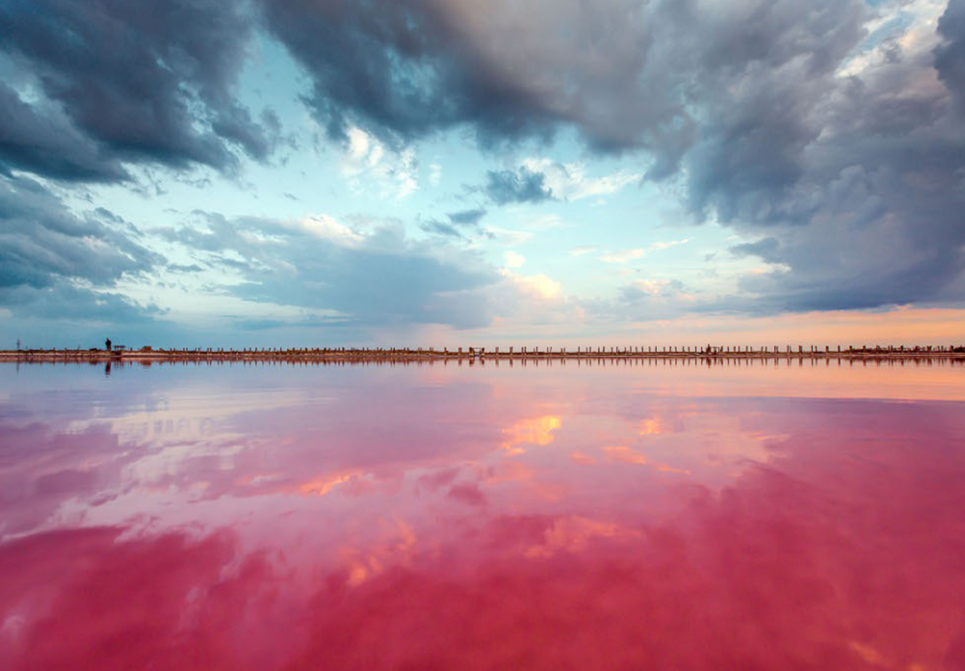 Sivash-Lake-Crimea-5