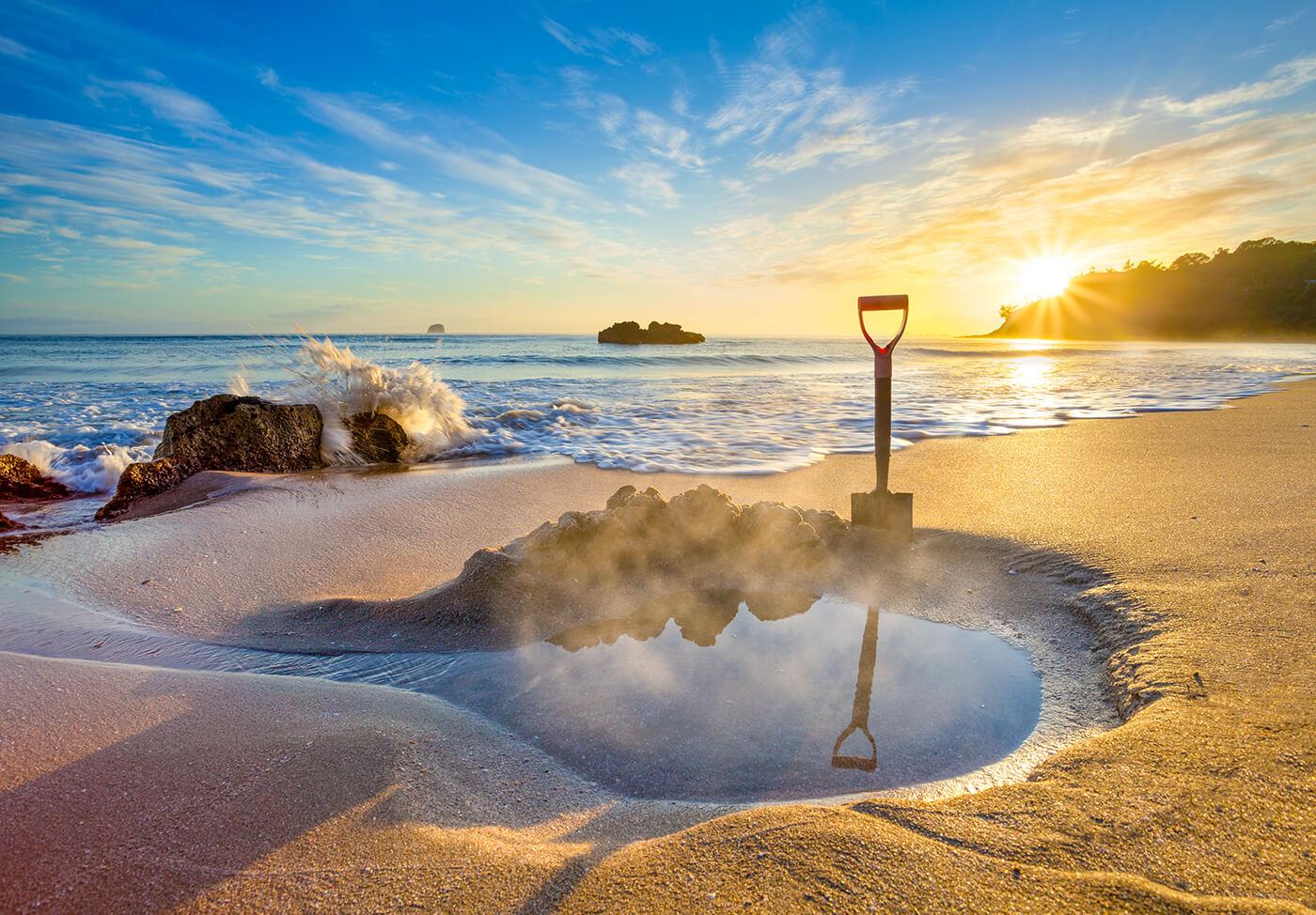 Hot-Water-Beach-Nuova-Zelanda