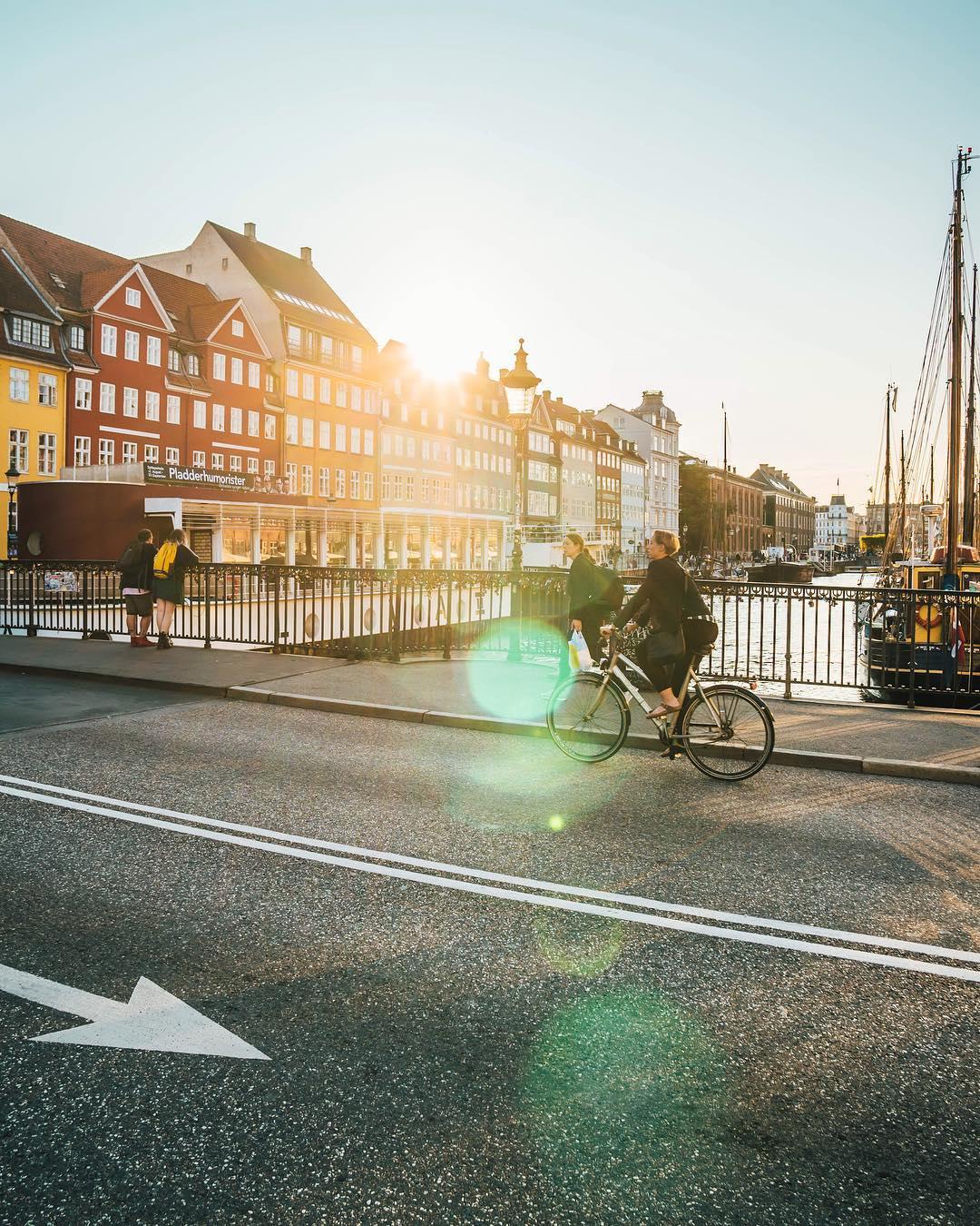Copenaghen-4