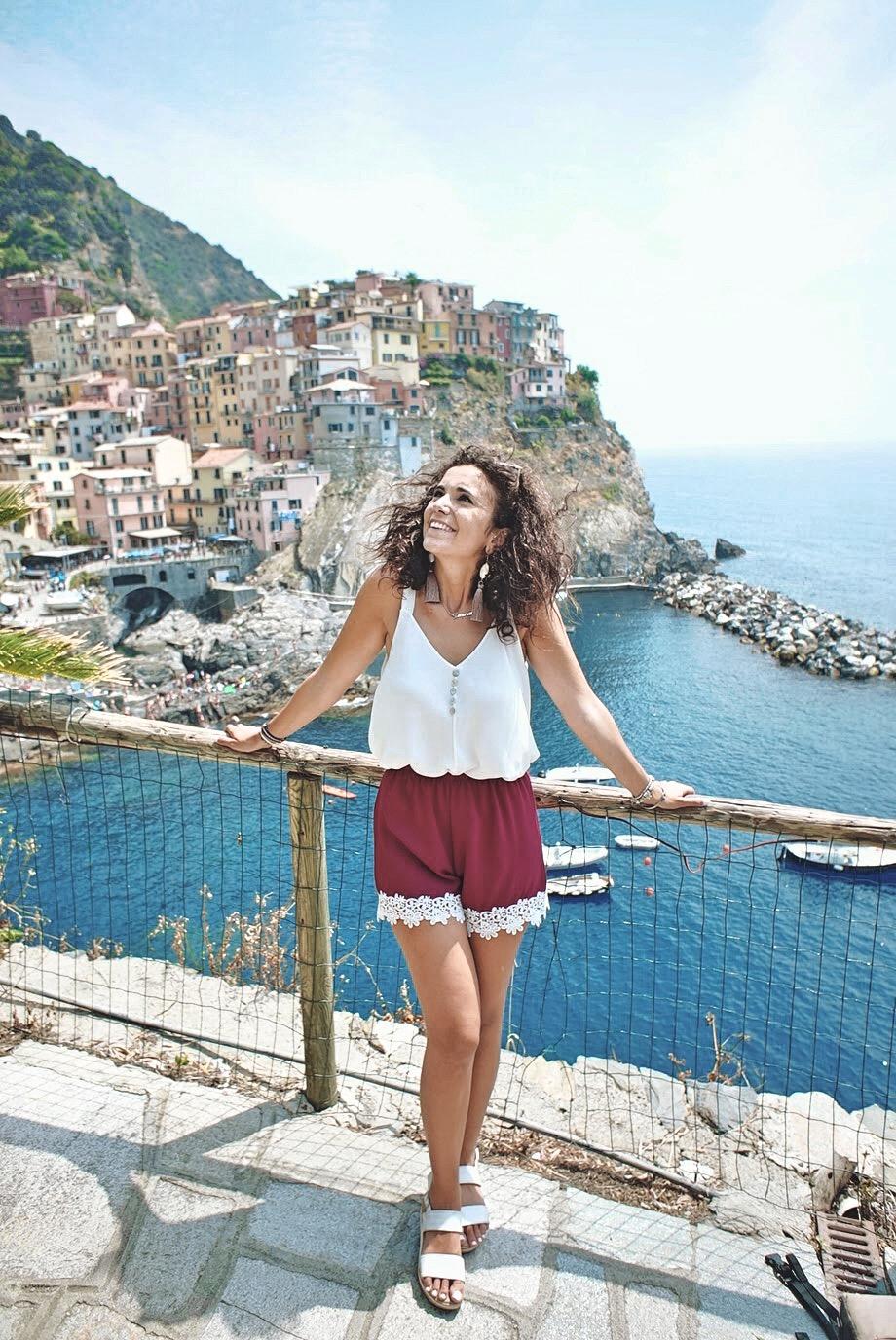 I posti più belli da visitare in una giornata alle Cinque Terre